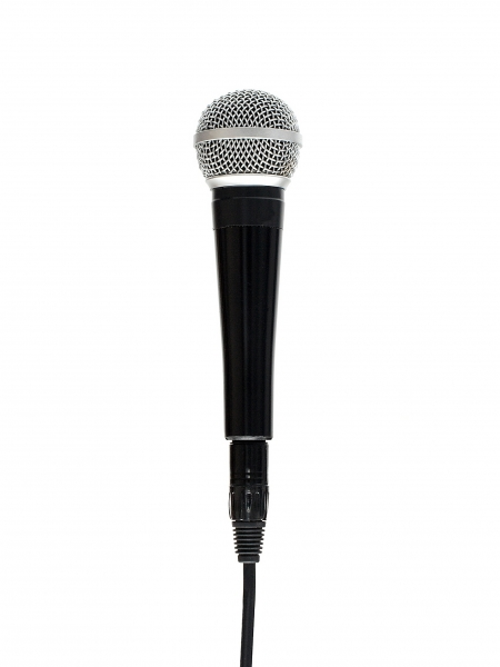 2793254-microphone